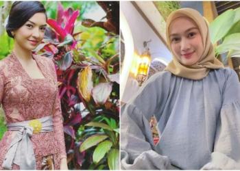 Inilah 5 Suku Dengan Wanita Paling Cantik Di Indonesia