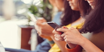Orang Dengan Iq Rendah Suka Posting 5 Hal Ini Di Sosial Media