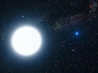 star 67705 1280