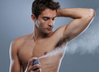 deodoran roll on atau spray yang lebih baik melindungi tubuh dari bau badan z46nv2Tkk7