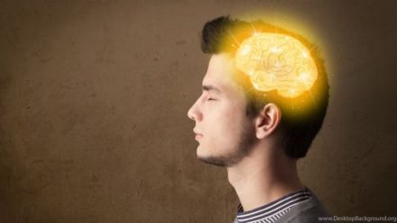 418353 Thinking Man Wallpapers 1600x1067 H