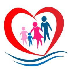 Program Keluarga Berencana Min