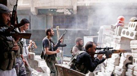 20151106 114818 Harianterbit 20150311 070739 Harianterbit Perang Suriah