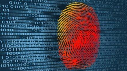 Apa Itu Digital Forensik Atau Digital Forensics