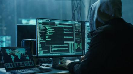 Hacker2 1