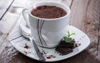 hotchocolate.cvr