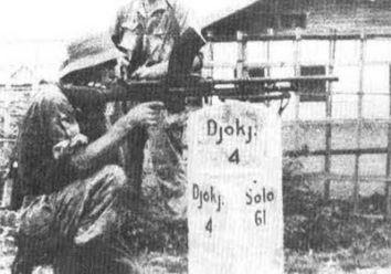1948agresi21b