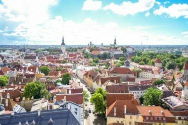 Tallinn 2112816 1920