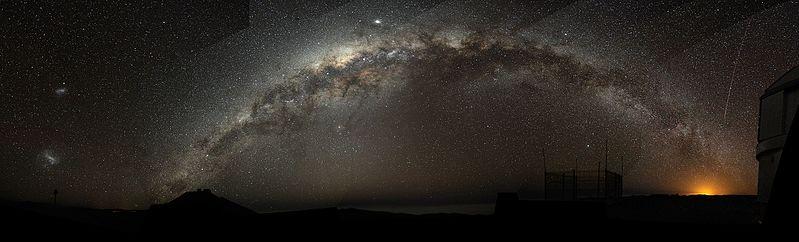 799px Milky Way Arch
