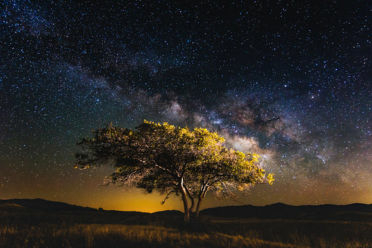 Introduction To Astrophotography4