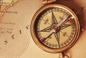 Kompas 300x203