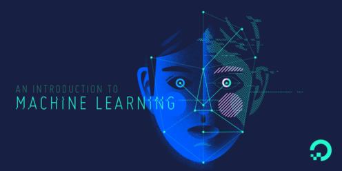 Machine Learning sebagai salah satu bidang yang menerapkan kecerdasan buatan didalam sebuah komputer, agar komputer tersebut dapat mengembangkan perilaku menggunakan data empiris atau basis data.