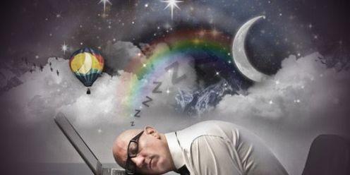 mimpi apa semalam nih makna 16 mimpi yang sering muncul