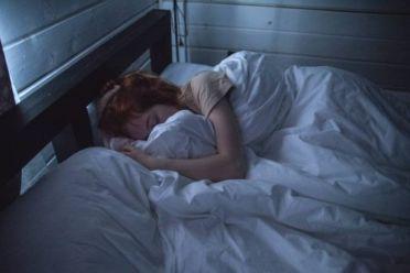 Waktu Tidur Doktersehat 630x420