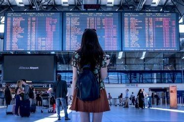 Airport 2373727 640