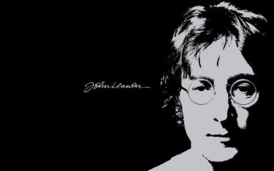 Lagu Imagine Karya John Lennon Yang Menuai Pro Kontra Tetapi