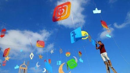 Sosial Media Min