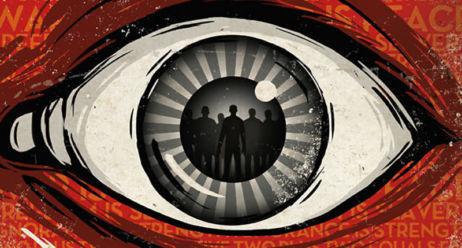 1984 5 Reasons To Believe Were Living In An Orwellian Dystopia 2