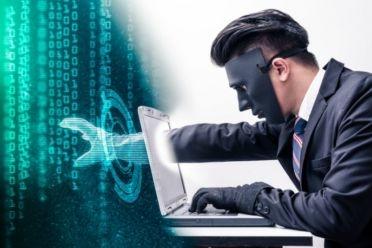 Hacker Internet