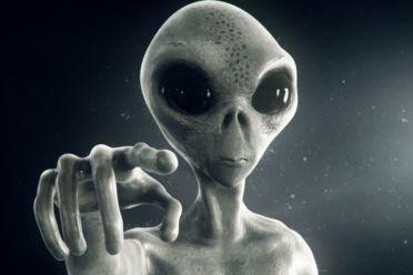 Alien Min
