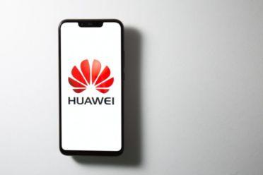 Huawei Min (1)