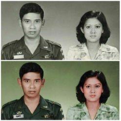 Ibu Ani Yudhoyono Sby 5
