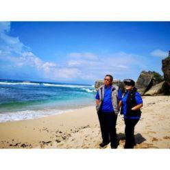 Ibu Ani Yudhoyono Sby 6