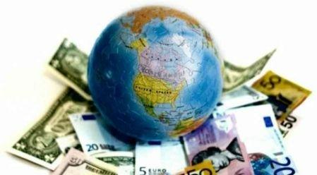 Krisis Keuangan Global Min