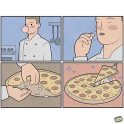 Makanan Min