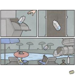 Sampah Min