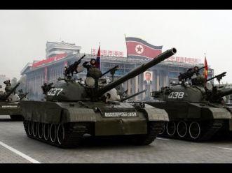 Tank Min 1