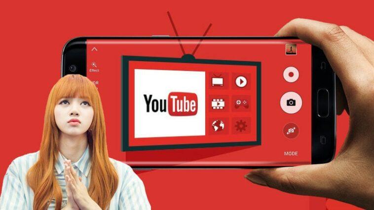 Youtube Min