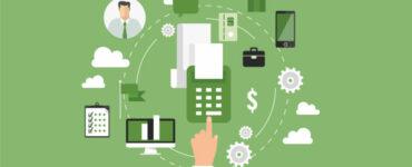 Mindset Yang Baik Dalam Mengatur Keuangan