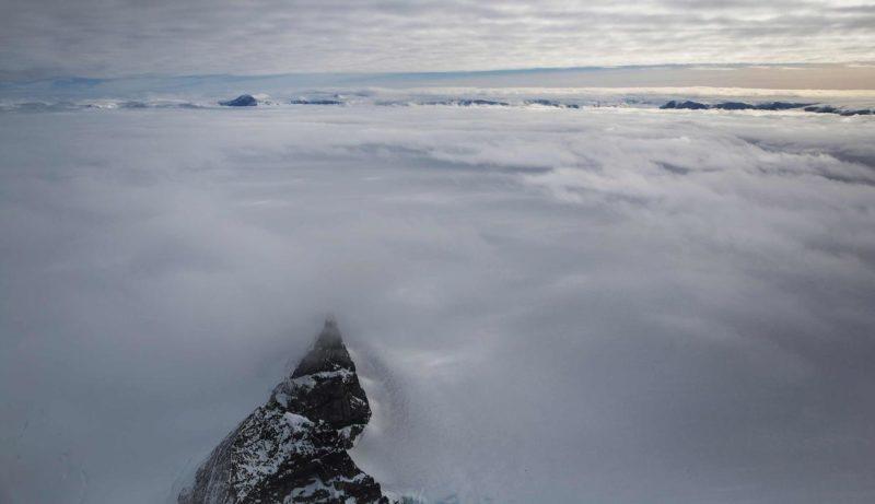 Antartikaa