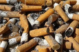 https://www.google.com/imgres?imgurl=https%3A%2F%2Findonesiaexpat.biz%2Fwp-content%2Fuploads%2F2019%2F09%2FaPixabay-960x639.jpg&imgrefurl=https%3A%2F%2Findonesiaexpat.biz%2Ffeatured%2Fylki-cigarette-minimum-prices-proposed%2F&docid=2nbZZwwRW3dVdM&tbnid=A48Oc9K0T92RlM%3A&vet=10ahUKEwi2lZCLyI_mAhWHyDgGHR5CA2AQMwiDASgkMCQ..i&w=960&h=639&safe=strict&bih=591&biw=1350&q=indonesian%20cigaretes%20prices&ved=0ahUKEwi2lZCLyI_mAhWHyDgGHR5CA2AQMwiDASgkMCQ&iact=mrc&uact=8