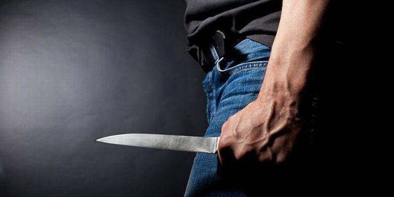 Mengancam Membunuh Adik Ipar Dilaporkan Ke Polisi CnE1FcgYj9