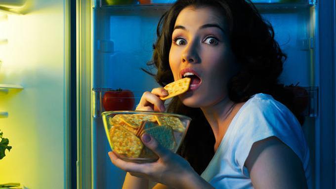 041444500 1543255284 Makanan Ini Enak Tapi Sebaiknya Jangan Dikonsumsi Sebelum Tidur
