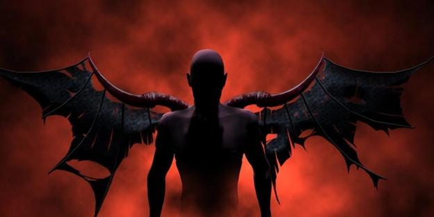 Iblis Nisnas