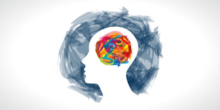 Basic Psychology Header