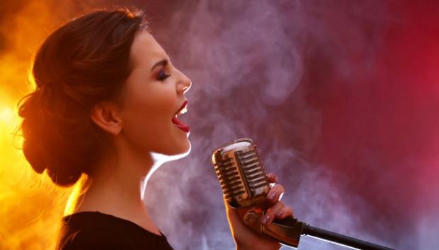 Beberapa Tips Alami Agar Suara Kamu Merdu
