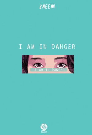 Im In Danger Zaimatul Hurriyah