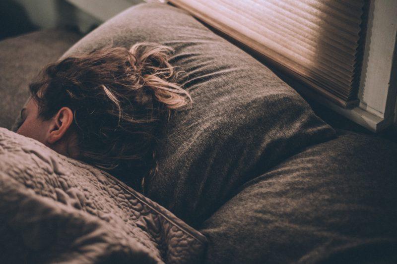 Tidur Dibayar