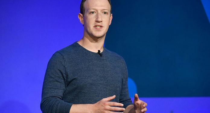 Mark Zuckerberg 696x503