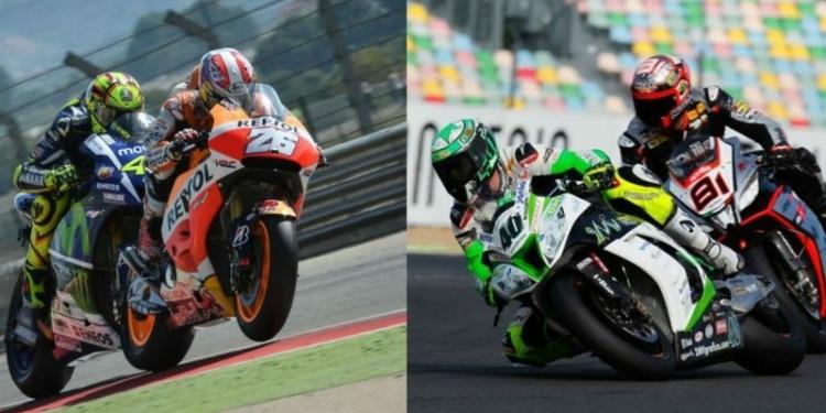 Motogp Superbikes 561504214da34 1