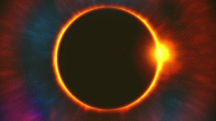 o img 26611 ilustrasi gerhana matahari cincin