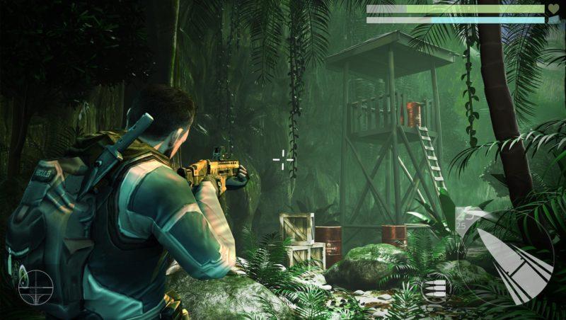 rekomendasi game android offline