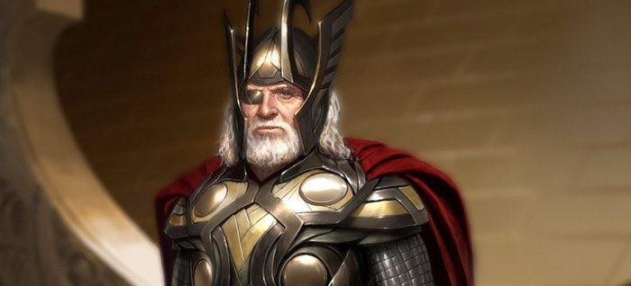 Thor Conceptart Odin Ceremonialarmor 700x318