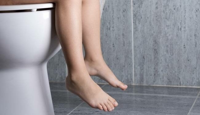 Toilet Duduk Ternyata Lebih Tidak Sehat Dibandingkan Toilet Jongkok