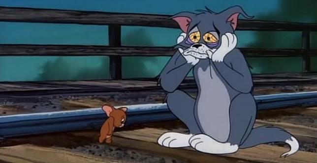 8 Fakta Kartun Tom And Jerry Yang Harus Kamu Tau!