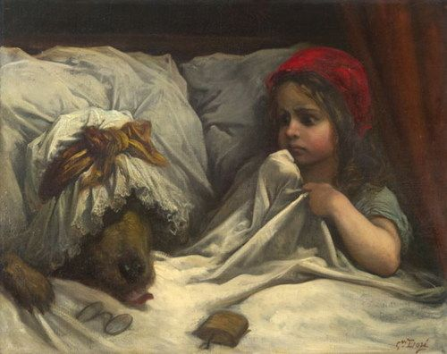 World Paintings 1371561302 B